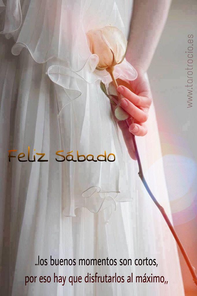 #FELIZSÁBADO  #CONSULTASDETAROT #OCULTISMO #MEDIUMNATURAL #FECHASTAROT #ARQUETIPOS #FECHASEXACTAS #TAROTGRATIS #TAROTBARATO #TAROTACIERTOS #RELACIONOCULTA #AMOROCULTO #FUTUROLOGIA #VIDENTESENSITIVA #TAROTRESULTADOS #SIONO #OUIJA #JUNG #TAROTGRATIS