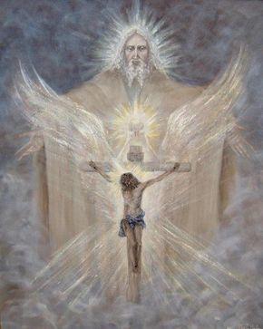 Oración de Sellamiento de Dios Uno y Trino Esta oración es recomendable recitarla todos los días. 1. + Por la Señal de la Santa Cruz, de nuestros enemigos líbranos Señor Nuestro. + En el nombre de…