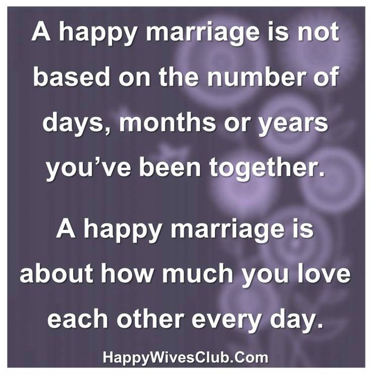 Quotes About Love Relationships: Best 25+ Happy Marriage Quotes Ideas On Pinterest