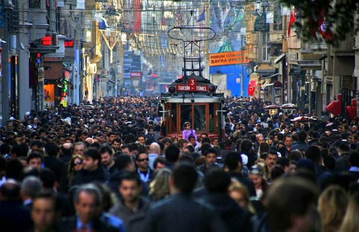 Top things to do in Istanbul. Istanbul is the largest city in Turkey with various attractions. List of top places to visit and see in the city.