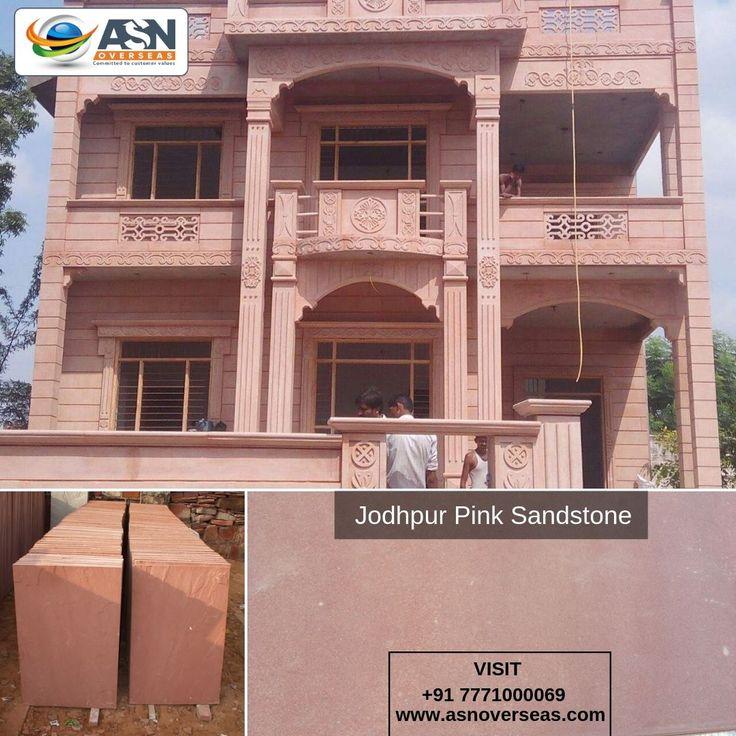 ASN Overseas OPC Pvt Ltd