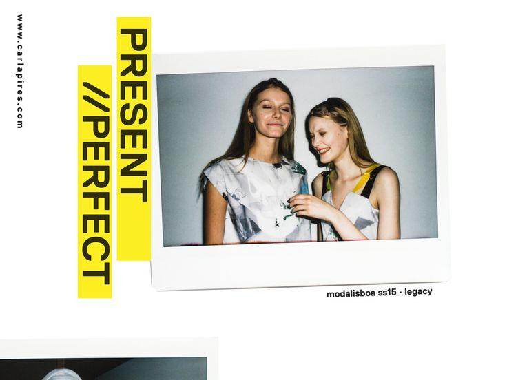 Carla Pires - present_perfect