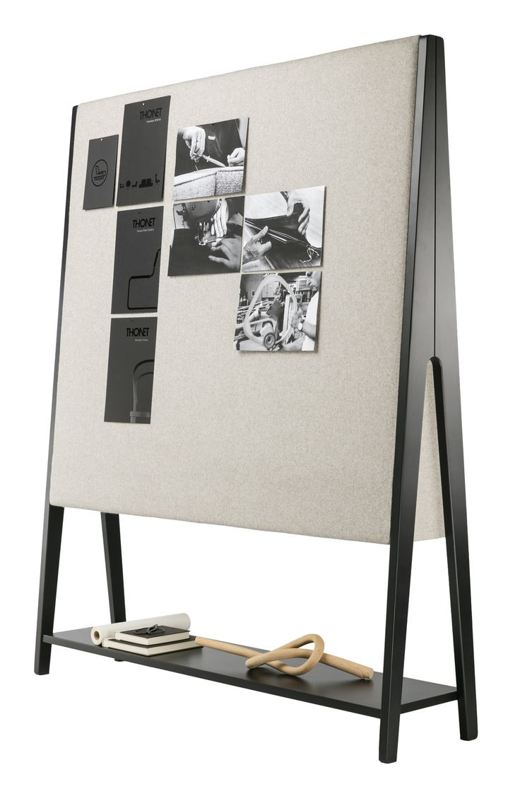 Lecornu Bedroom Furniture 1000 Images About Furniture On Pinterest Italia Armchairs And