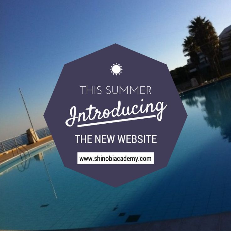 New website launching in 2014