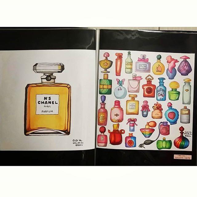 1000 images about secret paris adult coloring book for Secret paris