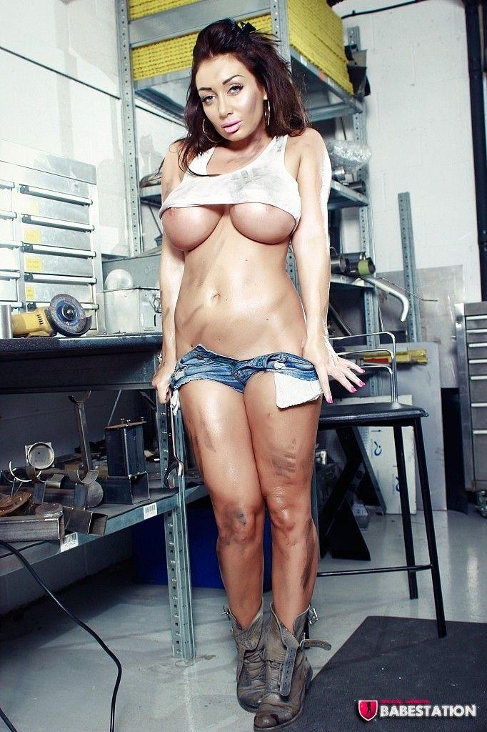 japanis sex nude photo