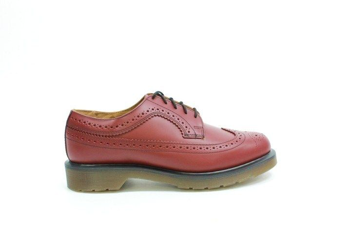 Dr. martens__ only www.cristianocalzature.it :)))))))))))))