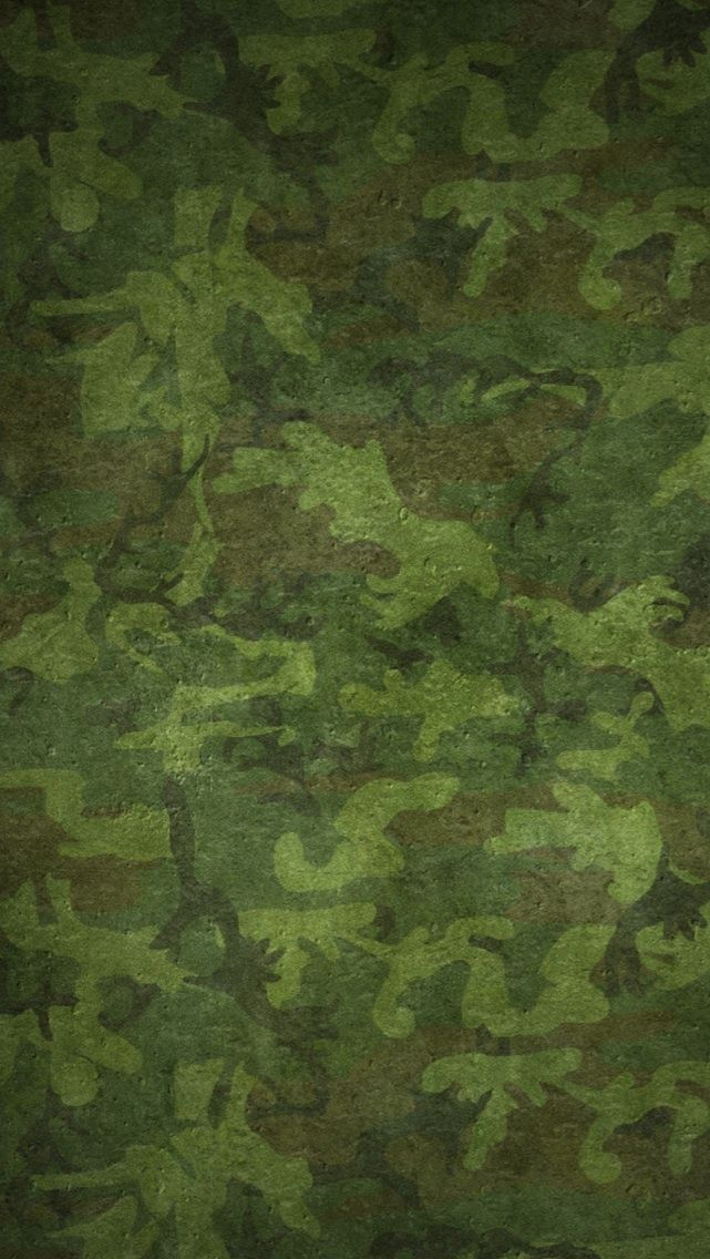 camo iphone wallpapers - photo #20