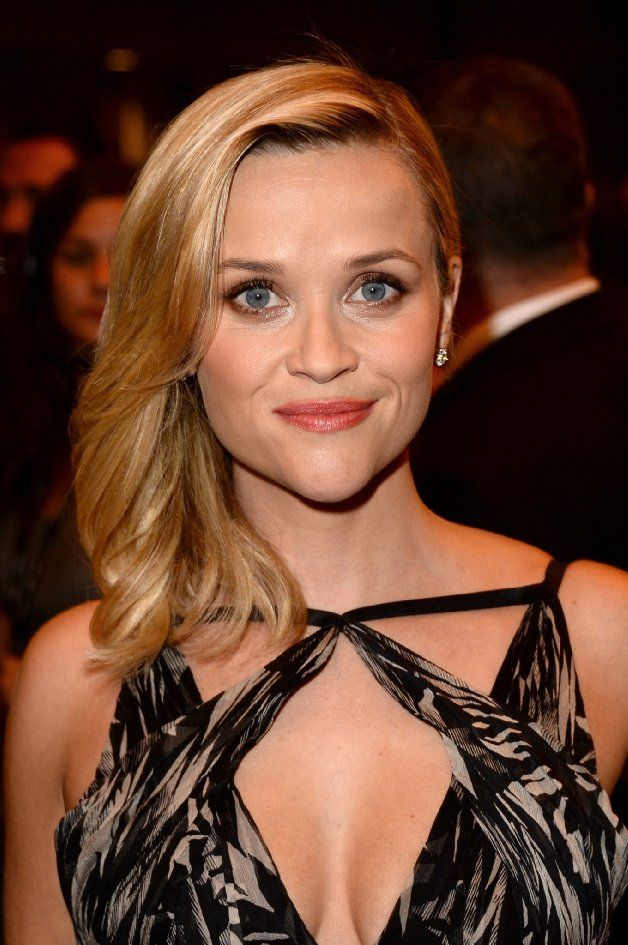 Reese Witherspoon - Pictures, Photos & Images - IMDb