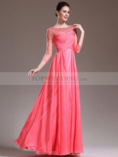 85 best HOCO/Prom images on Pinterest | Clothing apparel, Ballroom ...