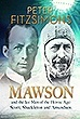 Mawson and the Ice Men of the Heroic Age - Scott, Shackleton and Amundsen | Peter Fitzsimons
