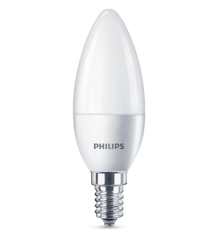 Die besten 25+ Led lampe lebensdauer Ideen auf Pinterest | hohe ...