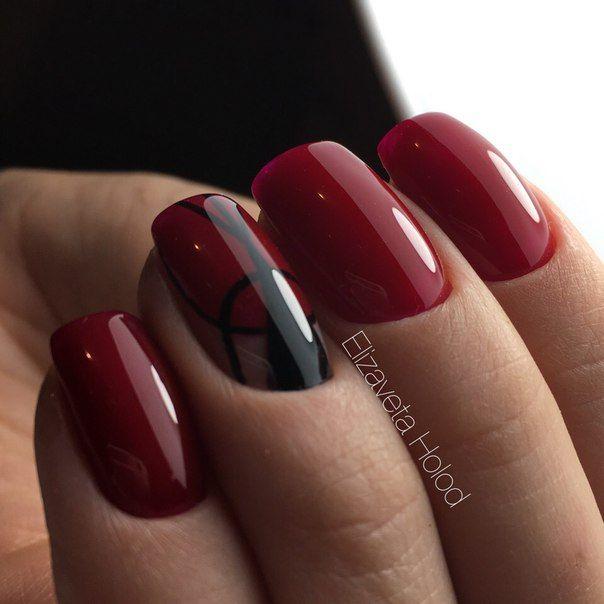 @pelikh_Маникюр | Ногти