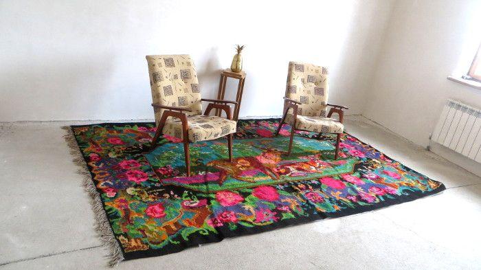 rozenkelim kelim vloerkleed wit vloerkleed op maat kelim tapijt vloerkleed kopen grote vloerkleden vloerkleed wol vloerkleed roze vloerkleed 200x300 oosterse tapijten roze vloerkleed wollen vloerkleed tapijt kopen perzische tapijten patchwork vloerkleed vloerkleed groen goedkoop tapijt vloerkleed goedkoop vloerkleed blauw