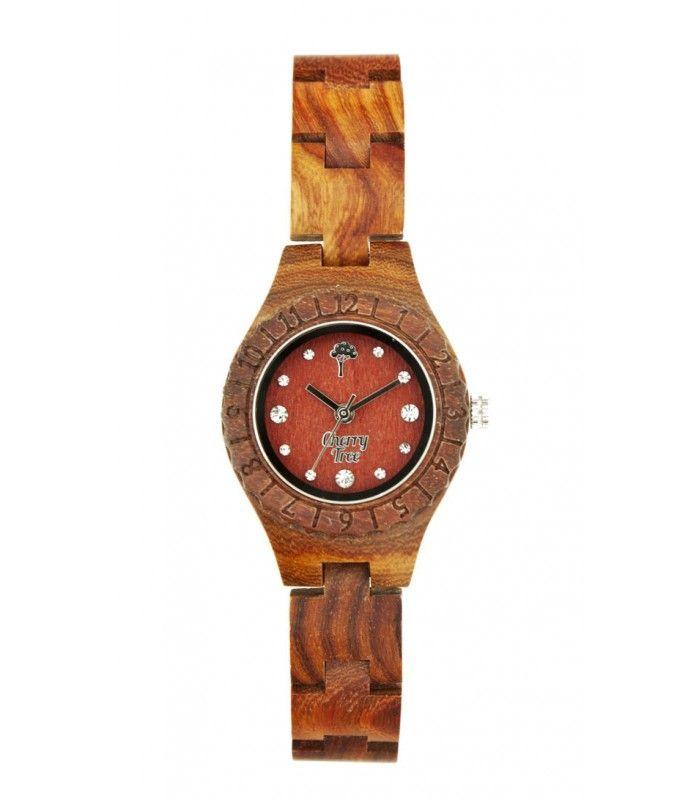 Oltre 25 fantastiche idee su orologi da polso su pinterest orologi da uomo orologi da uomo e - Orologi da polso design ...