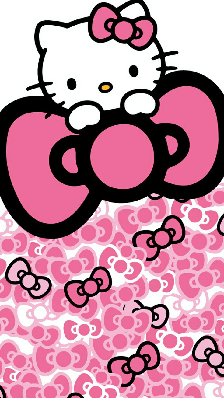 Simple Wallpaper Hello Kitty Punk - b7463d50ccaf0abaddfa9416ba3bc6ab--planner-dashboard-hello-kitty-wallpaper  2018_336550.jpg