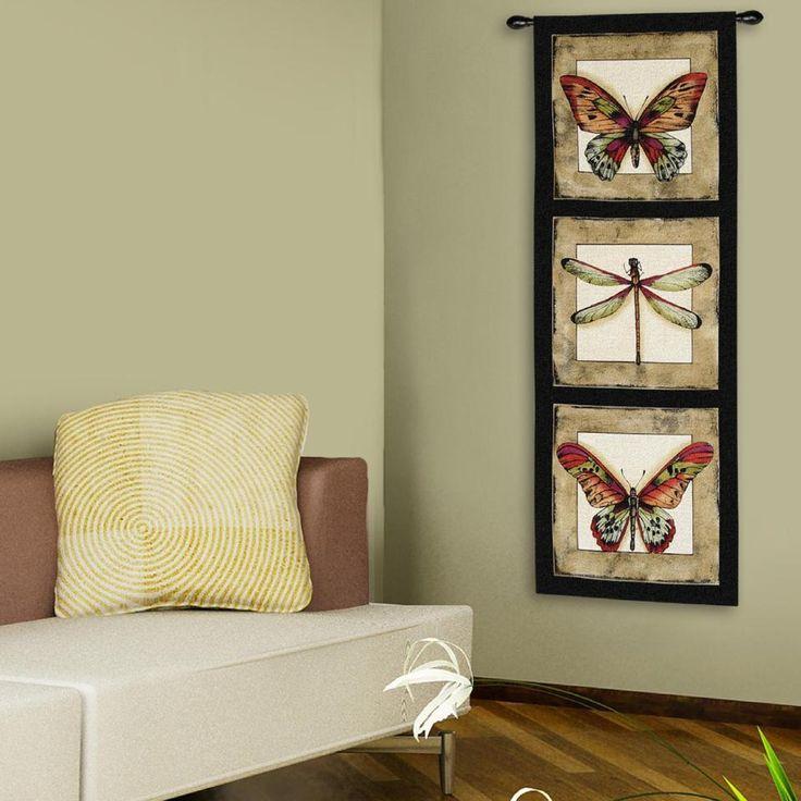 Cheap Wall Hangings best 20+ cheap wall tapestries ideas on pinterest | cheap