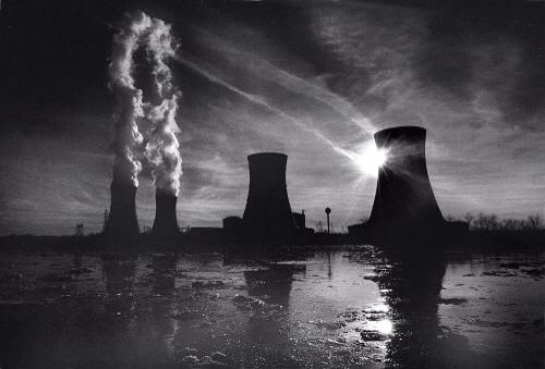 On March 28, 1979, the Three Mile Island accident occurred. It was a partial nuclear meltdown that took place in one of the nuclear reactors on the island. It is considered the worst nuclear disaster in US history.