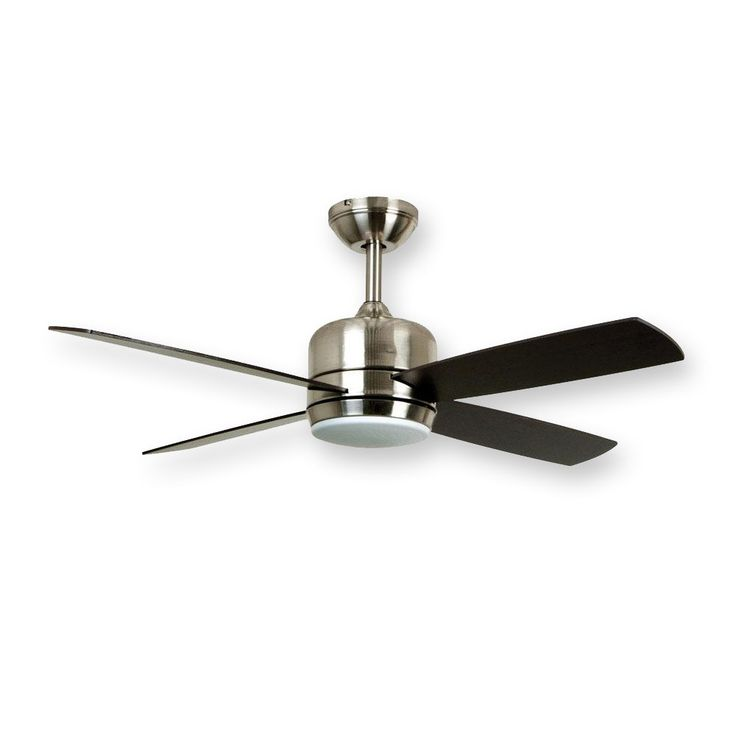 Craftmade Montreal Ceiling Fan Also Available In Matte Black