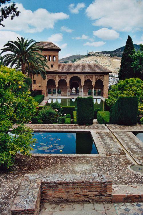 95 best fabulous pool ideas images on pinterest dream for Belizean style house plans