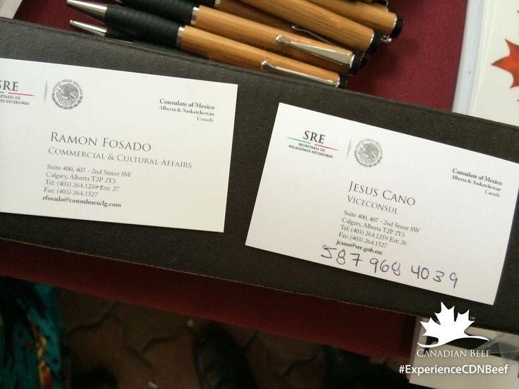 #ExperienceCDNbeef – Calgary Aug 19.