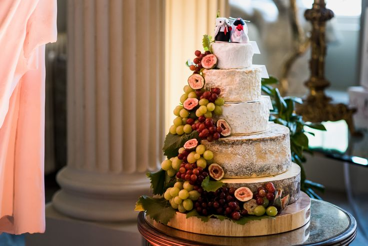 cheese wedding cake oxfordshire 16 best aynhoe park wedding cakes images on 12604