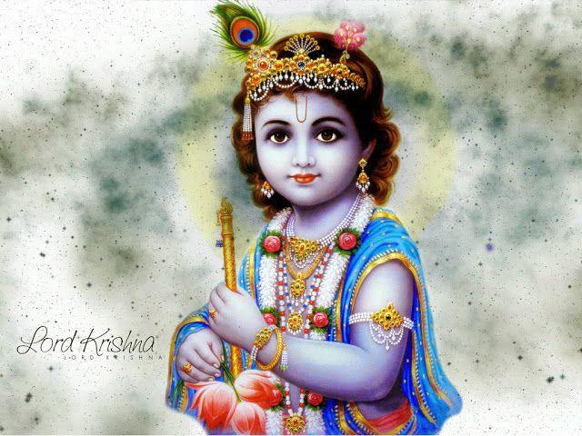 Do you know the full history of #KrishnaJanmashtami? Read here to know http://goo.gl/sYrSoJ