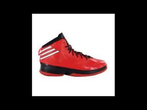yeni sezon adidas bayan basketbol ayakkabıları http://basketbol.korayspor.com/adidas-bayan-basketbol-ayakkabilari