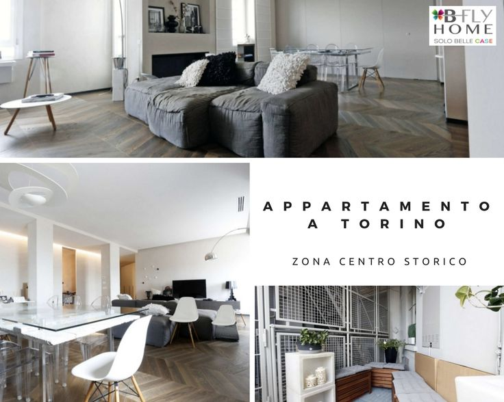 Proponiamo a Torino, in Piazza Solferino, in posizione di prestigio con vista unica sulla città, elegante appartamento di 140mq. In vendita a €590.000.