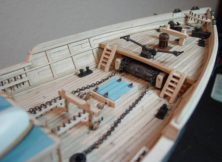 223 best museum quality ship models images on pinterest