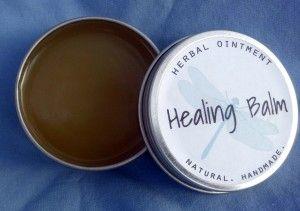 shalom mamaHerbal Remedies, Etsy 101, Herbal Healing, Etsy Shops