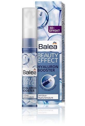Beauty Effect Hyaluron Booster Aqua, Glycerin, Sodium Hyaluronate, Alpinia Galanga Leaf Extract, Butylene Glycol, Pentylene Glycol, Xanthan Gum, Caprylic/Capric Triglyceride, Tetrasodium Glutamate Diacetate, Citric Acid, Ethylhexylglycerin, Phenoxyethanol.