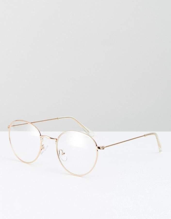 les 25 meilleures id es de la cat gorie lunettes rondes sur pinterest lunette ronde lunettes. Black Bedroom Furniture Sets. Home Design Ideas