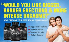 Male Extra Pills  #Male Extra pills are famous on the market. But you have to know some side effects and results. My prof review will help you. http://alexa.gimoo.net/www/maleextrareviewguide.com http://fatlossnews.com/?weight_loss_meal_prep_5_days