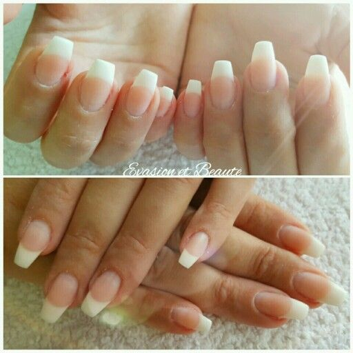 remplissage gel french fini mat opi french luminous white gel opac pink opi finition mat ongle. Black Bedroom Furniture Sets. Home Design Ideas