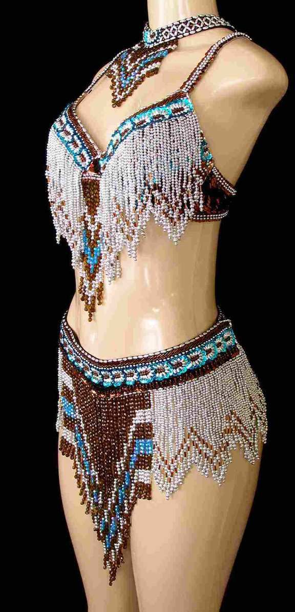 brandy turquoise and silver - Las Vegas 729-41.jpg (576×1194)