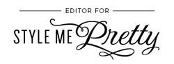 10 Must-Have Romantic Fonts – Bisou Style
