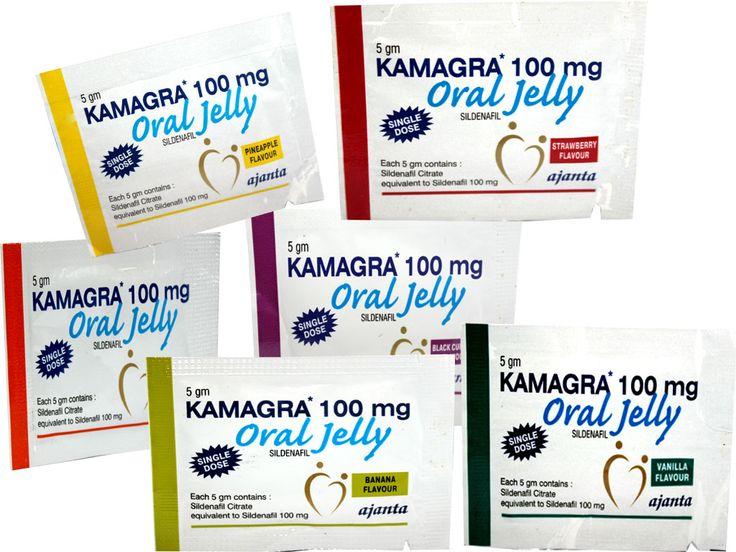 Kamagra Gel wirkt nach spätestens 20 Minuten. Die Wirkung können Sie zwischen vier und sechs Stunden auskosten.