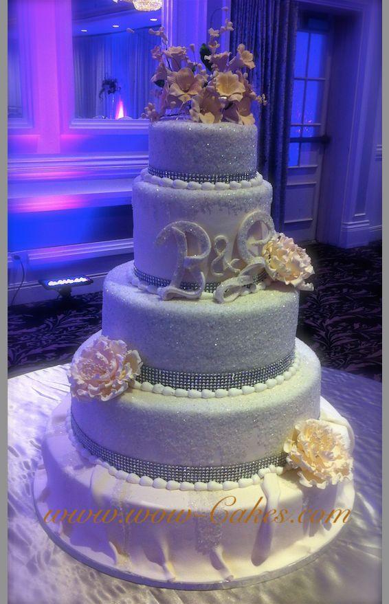 www.wow-Cakes.com