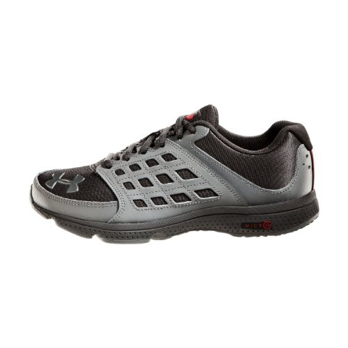 Boys' UA Connect Grade School Running Shoes « Shoe Adds for your Closet