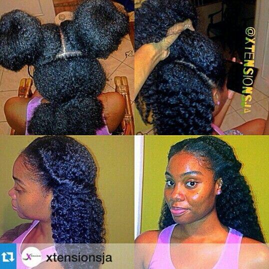 Groovy 1000 Ideas About Marley Hair On Pinterest Crochet Braids Short Hairstyles For Black Women Fulllsitofus