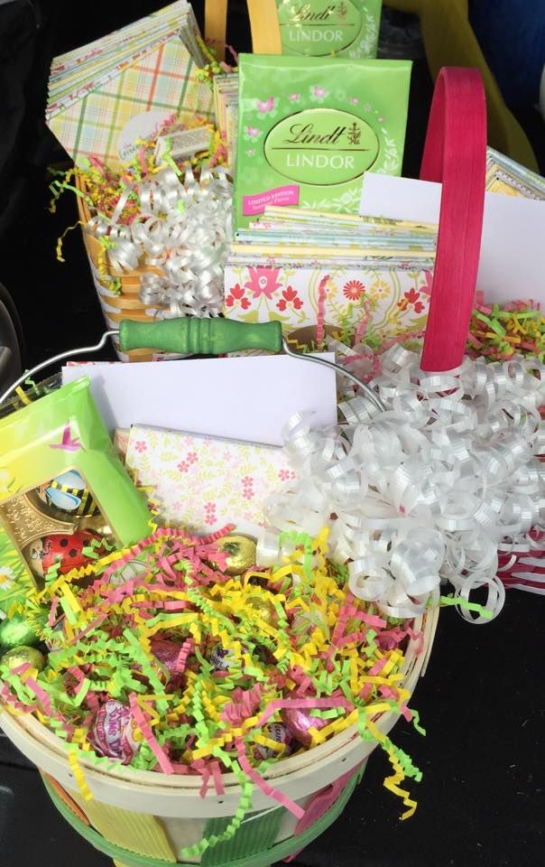 18 best Great Gifts images on Pinterest   Dental, Baskets and Gift ...