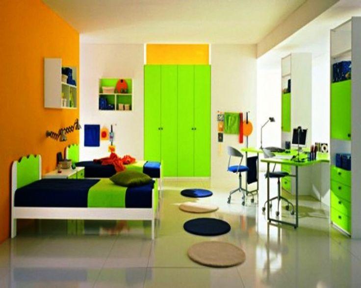 194 best teen girl room ideas images on pinterest teen rooms teen girl rooms and dream bedroom