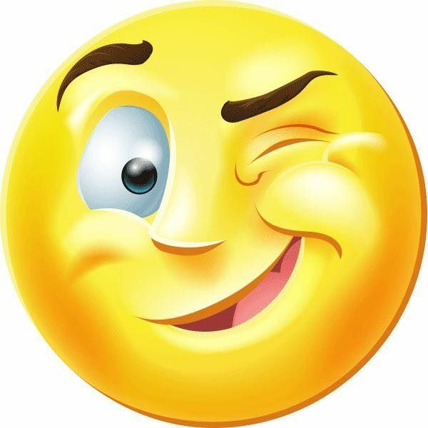 emoji smiley face - photo #25