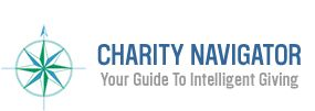 Parents and teachers of the gifted should invest time into guiding children and teens on how best to find charities to which to donate time and money. Finding reputable charities that match the child (or group of children's) interests is easy with the Web site www.charitynavigator.org. Stick with those earning four stars) based on a number of criteria and lets you search based on interest.