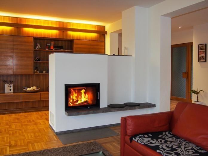 Casa Nova   Leuchten   Wohnwelten   Möbel Aschaffenburg