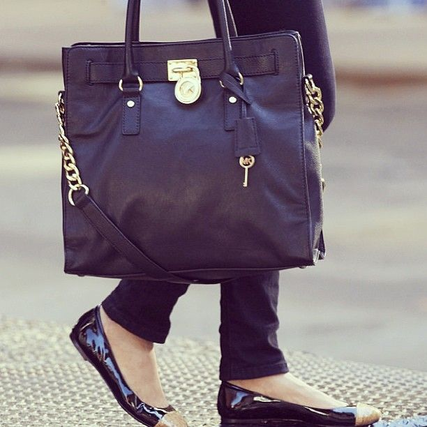 226 best Such a Bag Lady! images on Pinterest | Bags, Shoes and ...