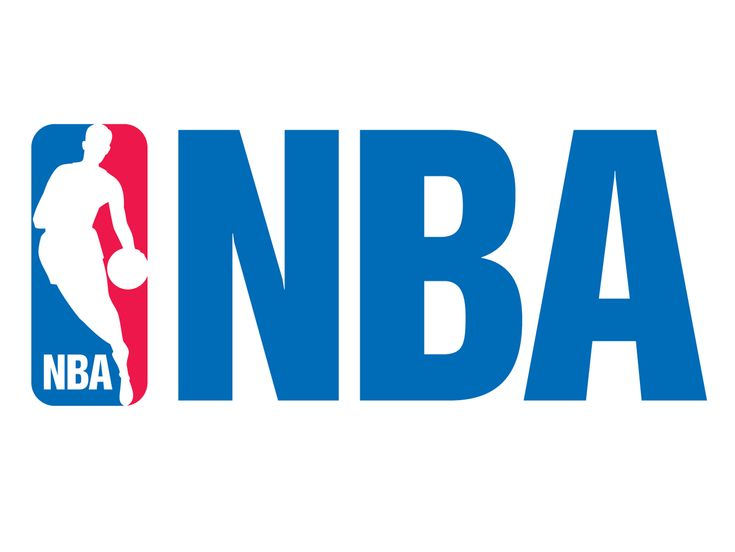 #Nba_live_streaming Stream any NBA basketball game online for free and in HD. We offer multiple links to all of the NBA live streaming video available all over the internet. http://livestreams.to/nba-stream/