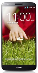 LG G2 mini Full Phone Specifications with Price