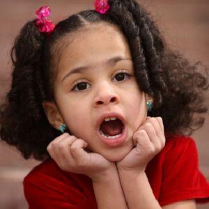 Supers jeus oraux sans préparation pour aider les enfants avec l'articulation, la prononciation, etc....! Jeux de voix pour initier les enfants au théâtre et développer l'expression !